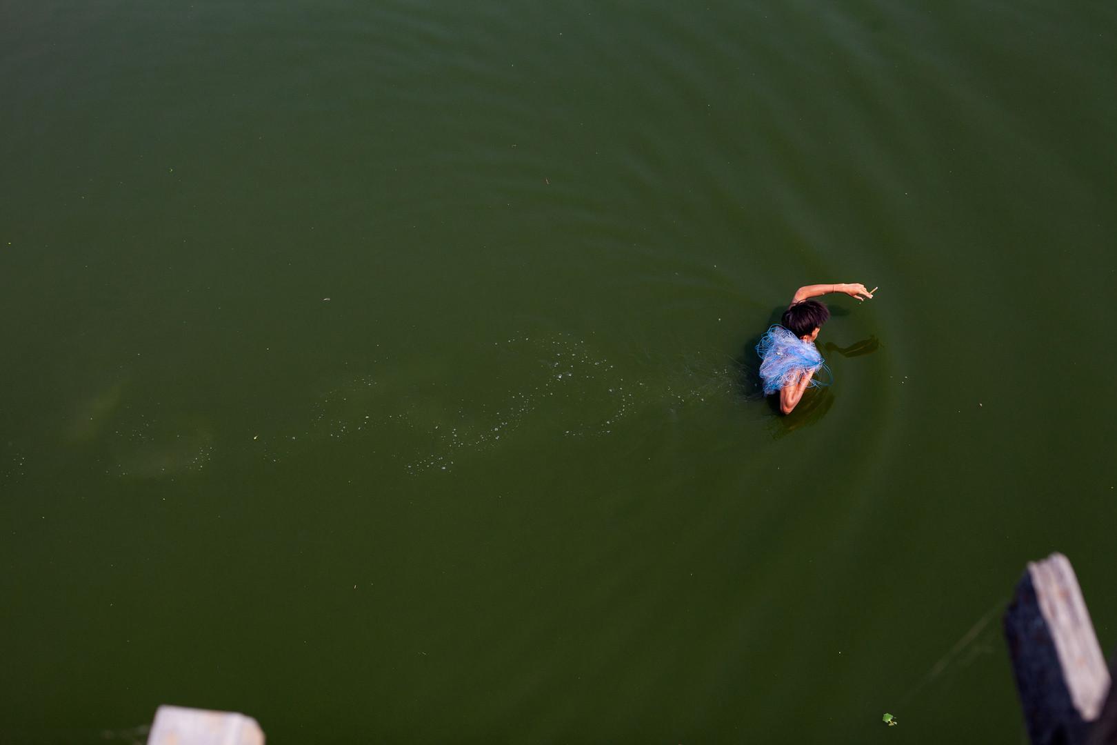 Burma-Fisher.jpg