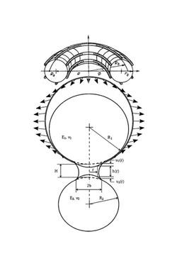 Optical Dichotomy