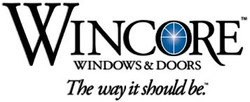 wincore windows and doors