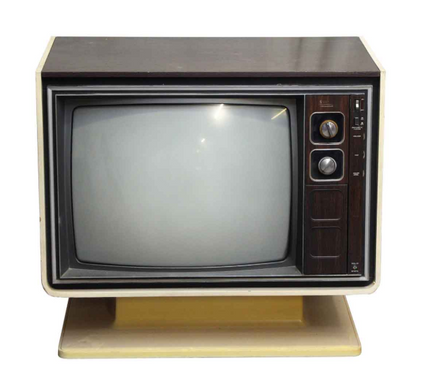 zenith tv.PNG
