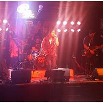 Live bands JRZ PUB Austintown OH.png