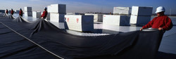 Rubberguard Roofing Products