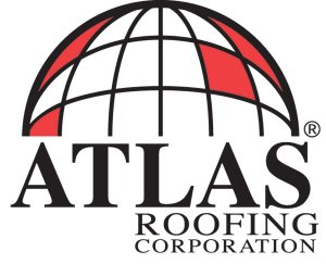 Atlas Metal Roofing