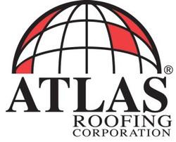 Atlas Metal Roofing