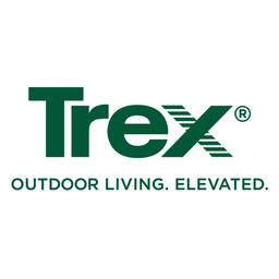 Trex Outdoor Living