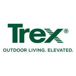 Trex Outdoor Living