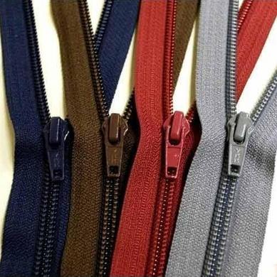 zipper.PNG