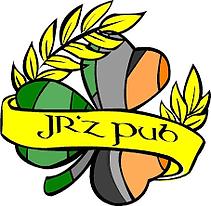 JRZ logo.png
