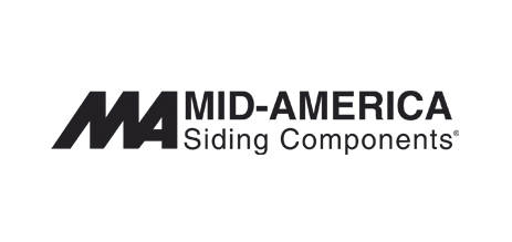 Mid American Siding Components