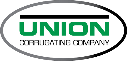 Union Corrugated Company