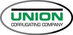 Union Corrugated Company