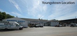 Youngstown Location