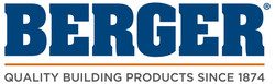 berger products