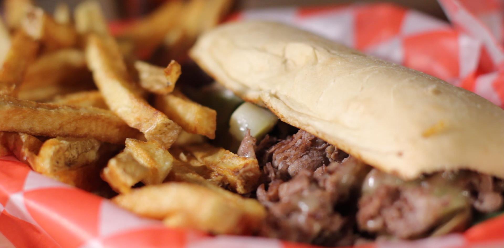 CU Philly steak.MOV.00_00_28_19.Still001