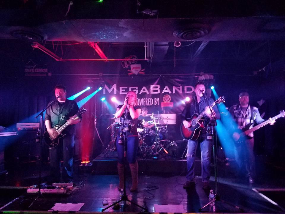 Live music JRZ pub.jpg