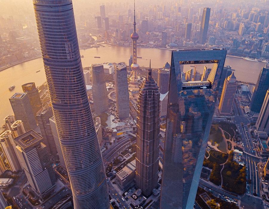 Règlement des litiges France - Chine