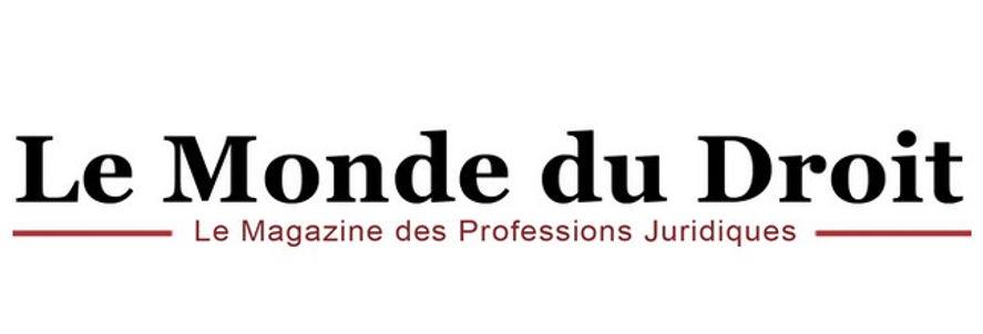中国法国争议律师