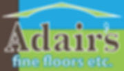 Adairs Fine Floors Logo.jpg