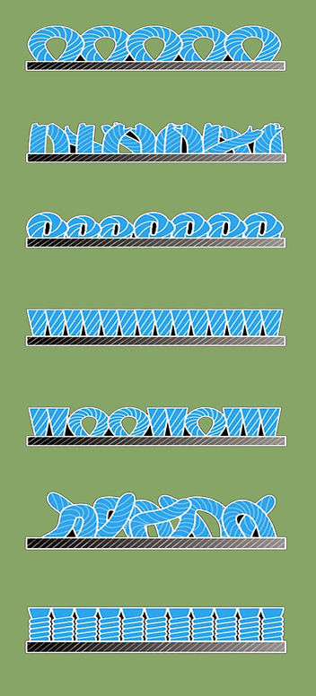 carpet types 1.jpg