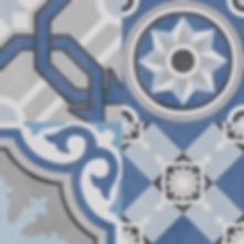 qdi-surfaces-caribe-mosaic-patch-9x9-por