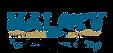 KALATY logo.png