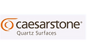TBS-logos_left_0000s_0032_Caesarstone_ed