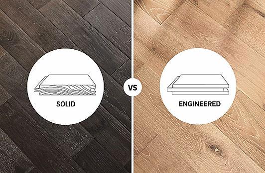 solid-vs-engineered-feature_edited.jpg