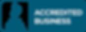 BBB_Logog_ab-seal-horizontal-us.png