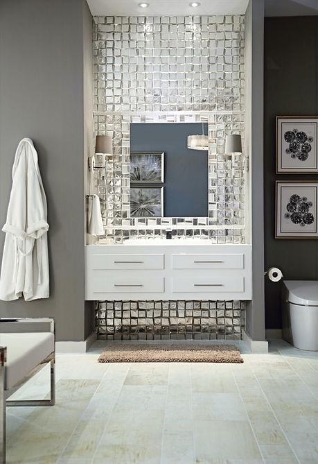 bathroom-12_edited.jpg