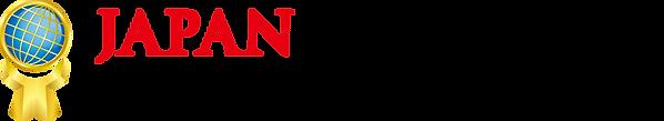 JTA_logo_w.png