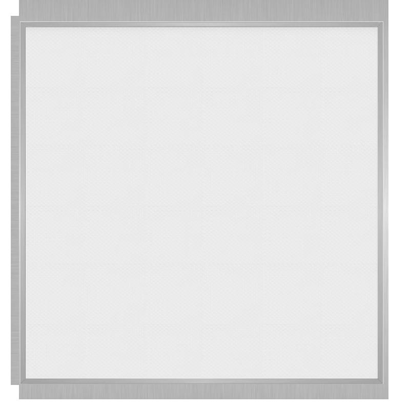 Lumaire Basic_LED light sheet_front.png