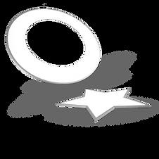 Leddex_web_produktai_800x800px_Custom_2-