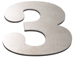 Stainless Steel Letter single 3.png