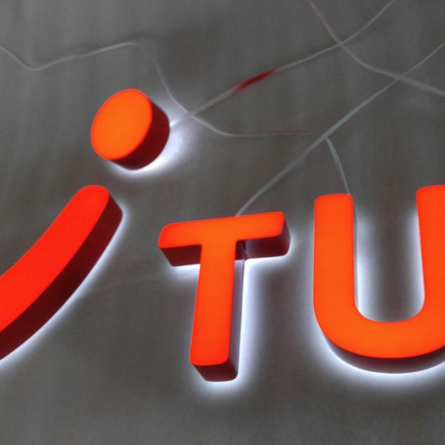 TUI (1).jpg