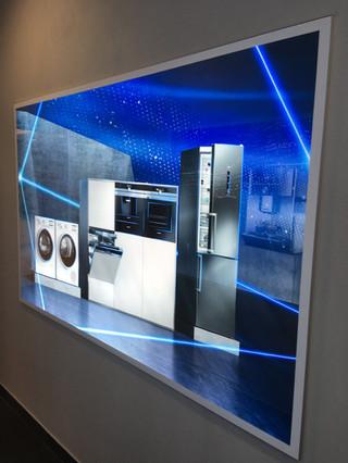 Mag Fram - Electronics