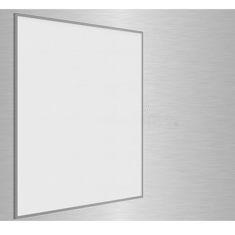 Lumaire Basic_LED light sheet_8mm.png