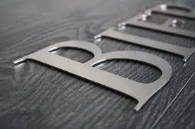 Stainless Steel Letter B.jpeg