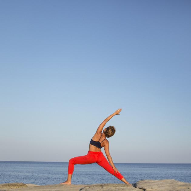 Sophie-yoga-serie-4.jpg
