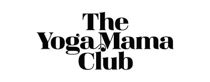 LOGO-sifnos-yoga-mama-club.jpg