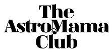 Astro_Mama_Club_Logo.jpg
