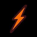 Éclair_Orange.png