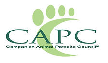 CAPC-Logo.jpg