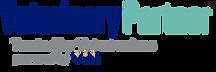 Veterinary Partner Logo.png