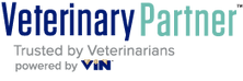 Veterinary Partner Logo.png