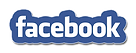 facebook Logo Full.png