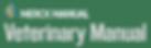 Merck Veterinary Manual Logo.png