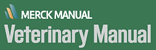 Merck Veterinary Manual Logo.png
