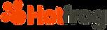 Hotfrog Logo Full.png