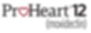ProHeart-12-Logo.png