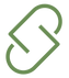 CrosbyCollective_Icon-03_edited.png